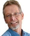 Photo of Jim Berg