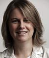Photo of Julie Mckay
