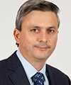 Photo of Romano Sala Tenna