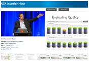 Roger Montgomery Investor Hour video image