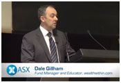 Dale Gillham Investor Hour video image