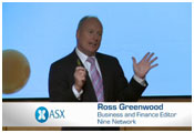 Ross Greenwood Investor Hour video image
