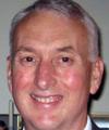 Photo of Frank Gooch