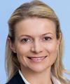 Photo of Jennifer Herbert, Magellan Asset Management