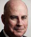 Photo of  John Abernethy, Clime Asset Management