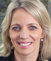 Photo of Kate Thorley