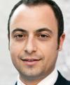 Photo of Michael Gable, Fairmont Equities