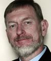 Photo of Robert Brain, ATAA