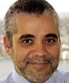 Photo of Robert da Silva