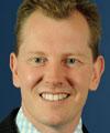 Photo of Brad Newcombe