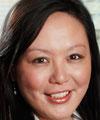 Photo of Janu Chan