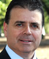 Photo of Mike Saba