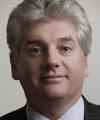 Photo of Richard Murphy, XTBs
