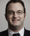 Photo of Sean Dostal
