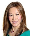 Photo of Liz Tian, Citi