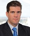 Photo of Hugh Dive, Atlas Funds Management