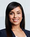 Photo of Ishara Rupasinghe, Dixon Advisory