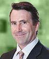 Photo of Jason Beddow, Argo Investments