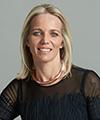 Photo of Kate Thorley, Wilson Asset Management