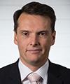 Photo of Stuart Jackson, Montgomery Investments