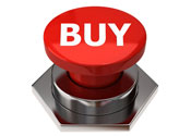 Image of buy button