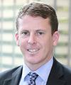 Photo of Robert Hay, BT Financial Group