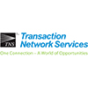 Transaction Netword Services