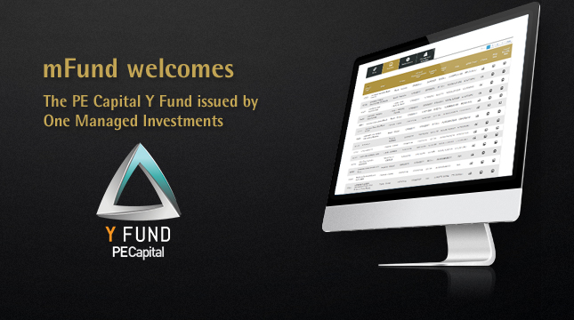Learn more about the fund