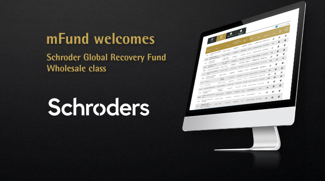 Learn more about the global fund
