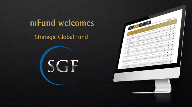 new-to-mfund-strategic