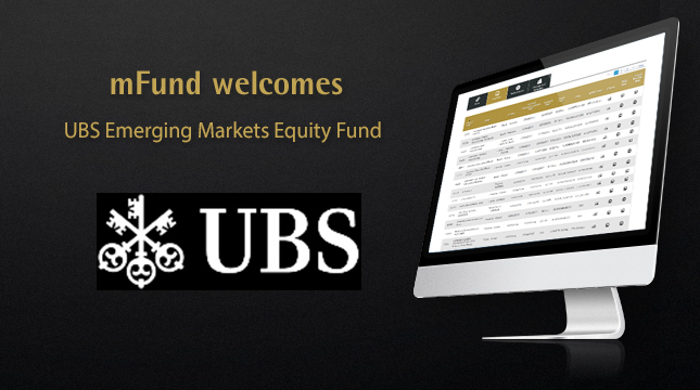 new-to-mfund-ubs