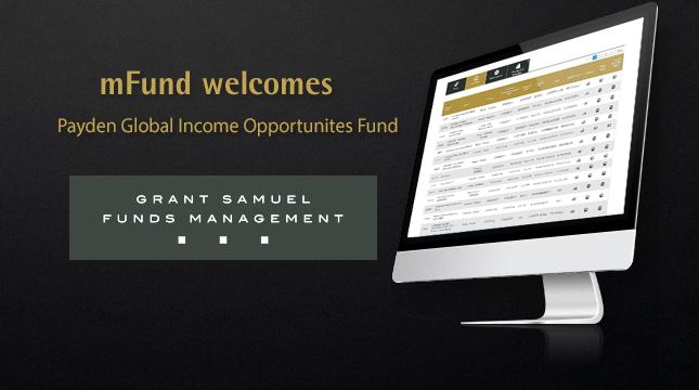 new-to-mfund-payden