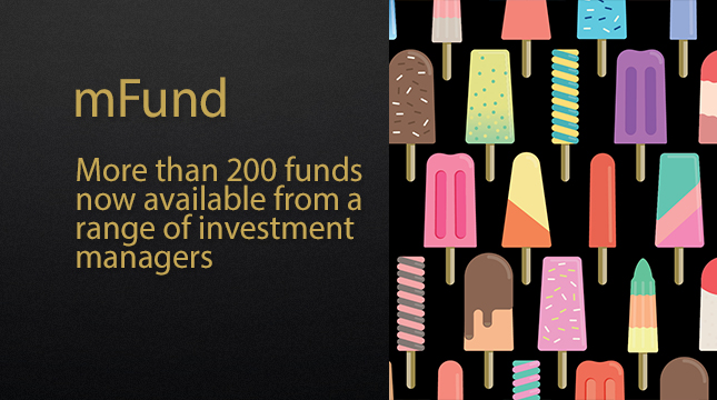 1809-mfunds-on-offer