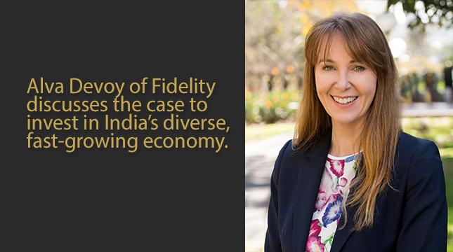 1905-invest-in-india