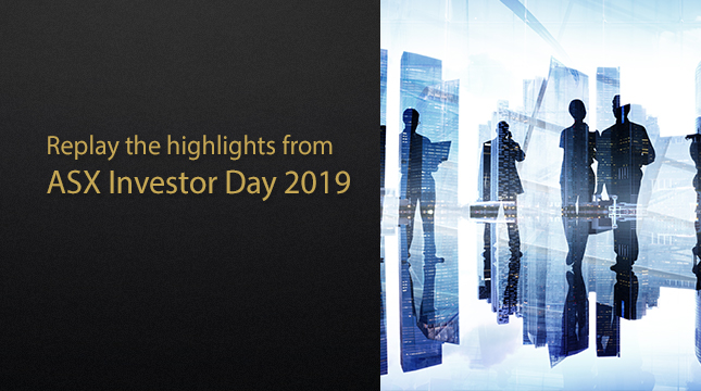 1907-mfund-investor-day-highlights