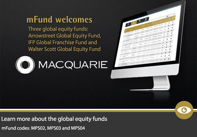 1907-mfunds-mps
