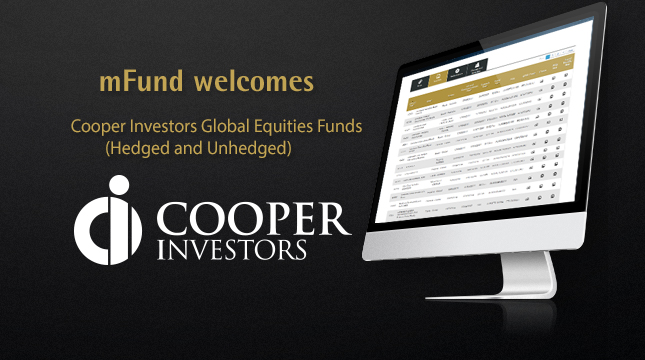 1911-mfunds-cooper
