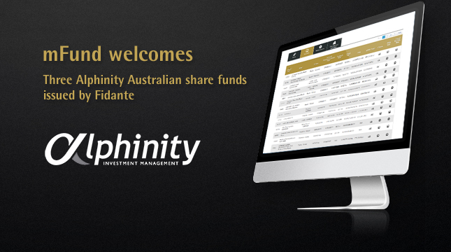 Learn more about the funds
