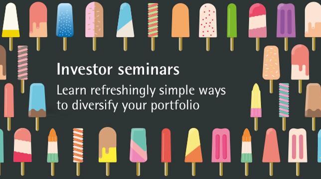 How to think like a portfolio manager